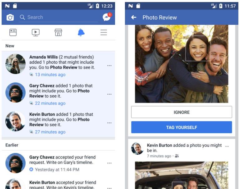 facebook-profile-photo-facial-recognition-ai.png