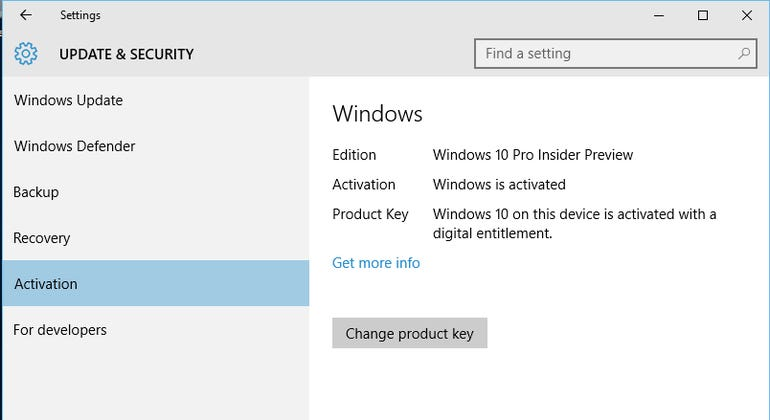 win10-insider-build-565-activated.png