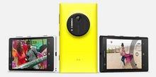 Nokia's newest Windows Phone: Will the best camera win?