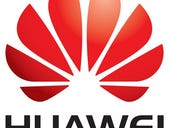 Huawei to invest $4 billion in fixed broadband technology