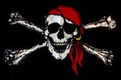 iOS app developer: Android is designed for piracy