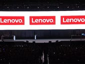 Lenovo gears up for long march to be a serious enterprise challenger