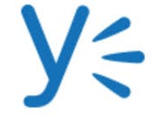 Microsoft moves Yammer under Office 365; Co-founder David Sacks is out