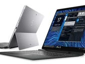 Dell launches $1,549 Latitude 7320 Detachable laptop for mobile professionals