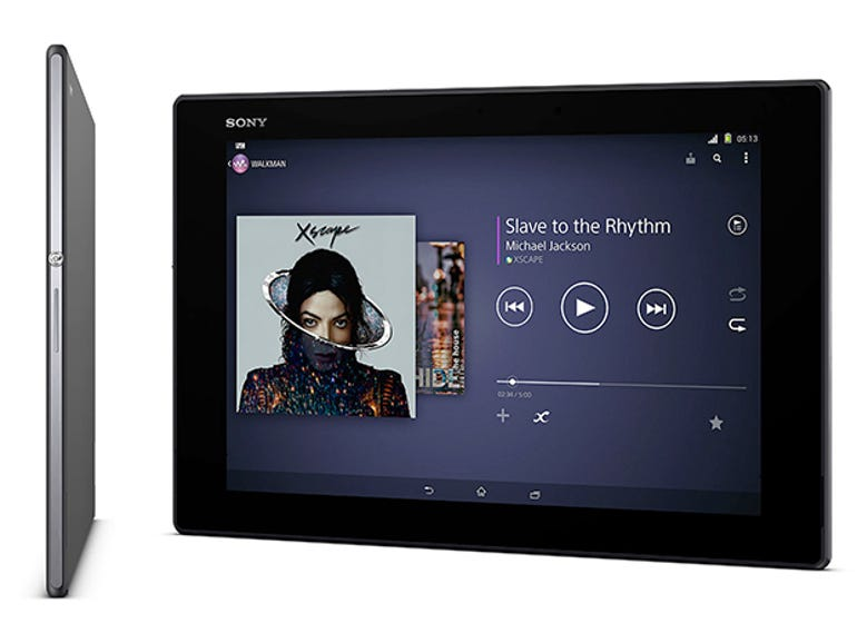 xperia-z2-tablet-thumb