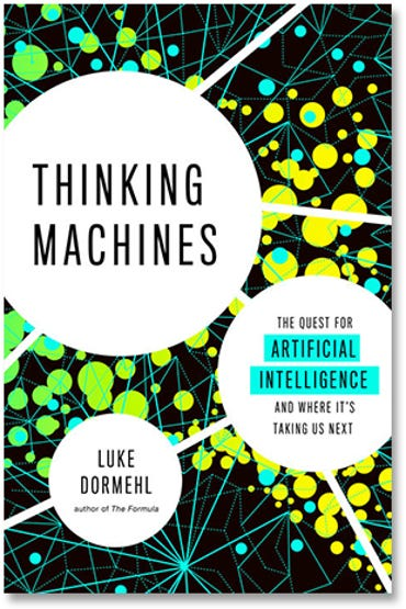 thinking-machines-main.jpg