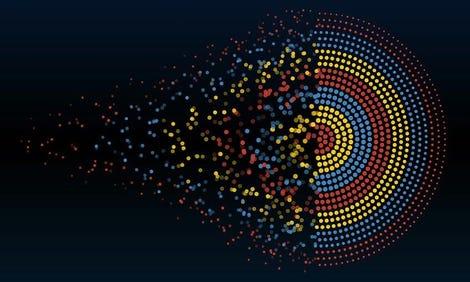 data-visualization.jpg