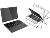 Best 2-in-1 laptops, convertibles, and hybrid laptops for business 2018