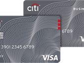 How to redeem Costco credit card rewards