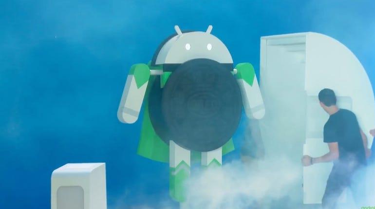 android-oreo-reveal.jpg
