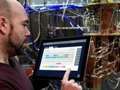 Quantum computing's next big challenge: A quantum skills shortage