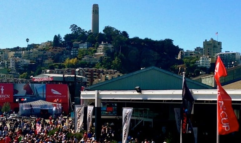 zdnet-oracle-americas-cup-plaza