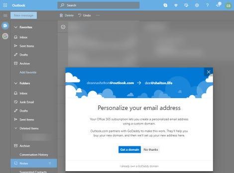 create-personalized-address-godaddy.jpg