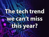 Is Diminished Reality the tech trend we cannot miss in 2021?