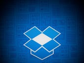 Dropbox still has questions to answer after claims of improper data sharing