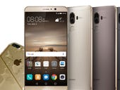 Does the iPhone still matter? Huawei, not Apple, now drives the mobile conversation