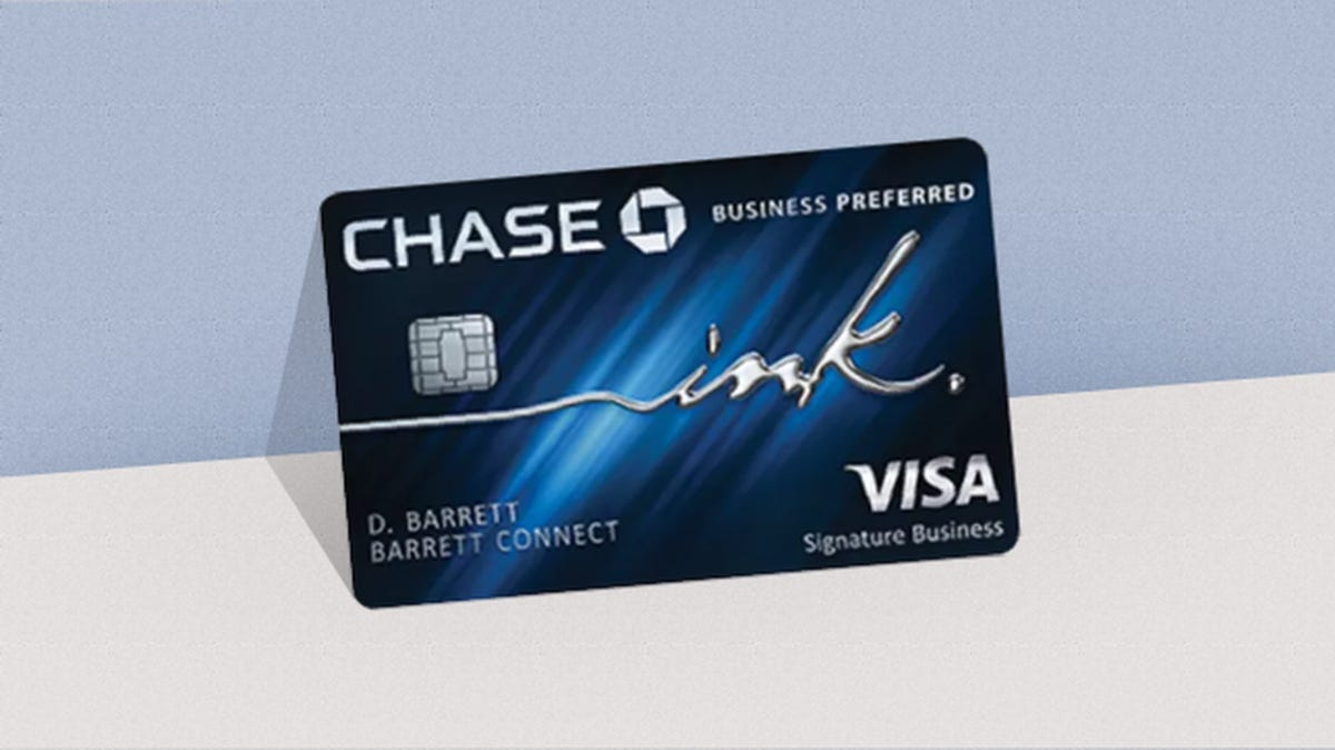 ink-business-preferred-credit-card-4-8-21.png