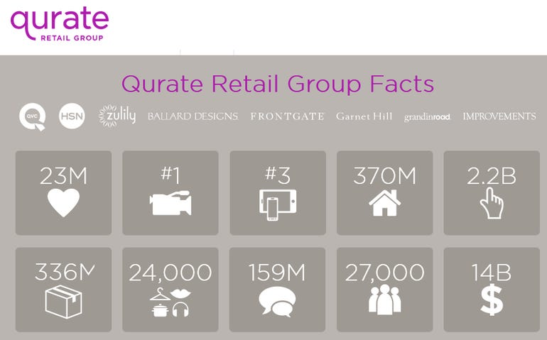qurate-logo-facts.png