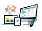 Big data for little (and big) businesses: SiSense lands $10m investment