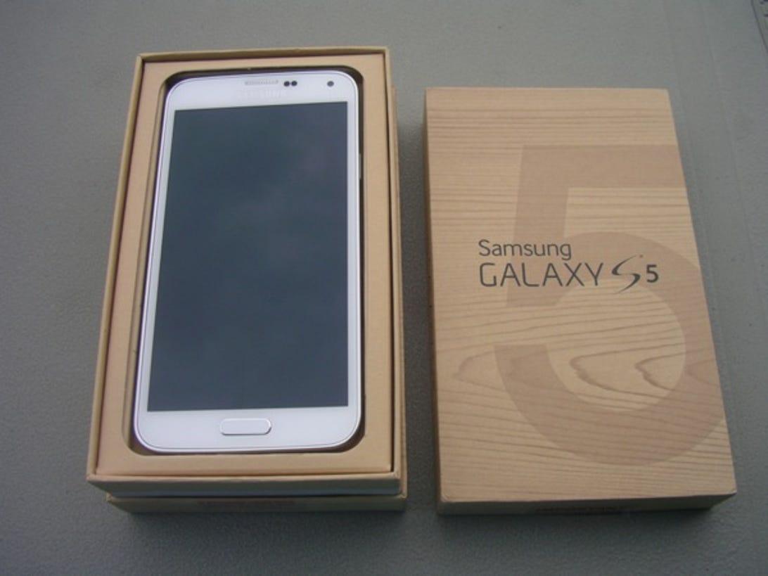 s5galaxy02.jpg