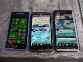 HTC excels at smartphone design, needs to excel in profits in 2013