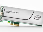 Intel claims new SSD 750 drives are its fastest ever for desktop PCs