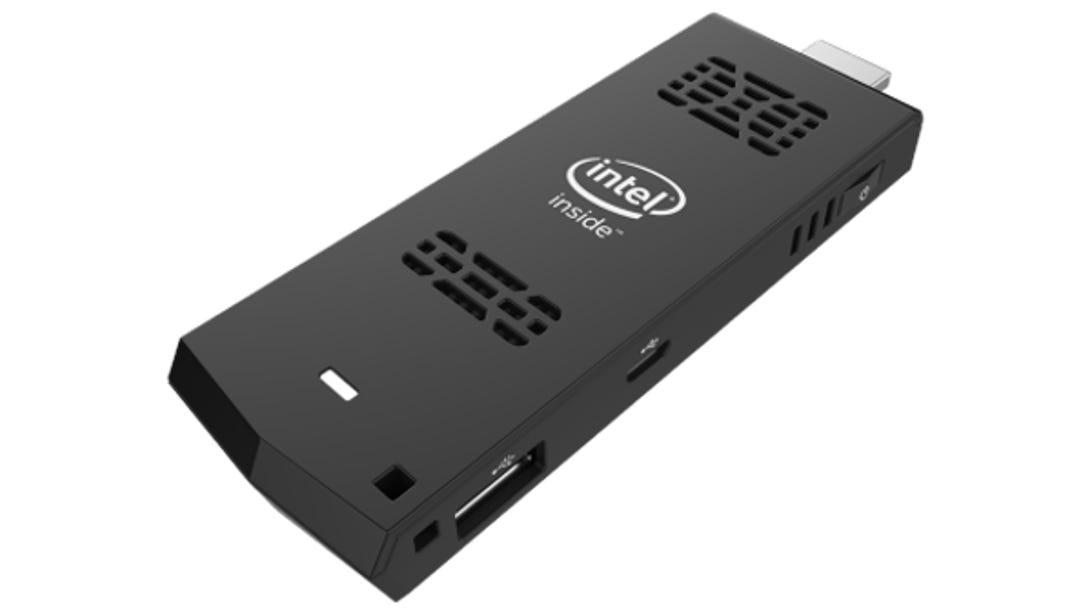 06-intel-compute-stick-pc.png