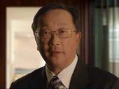 john chen mug