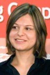 Rutkowska faces '100% undetectable malware' challenge