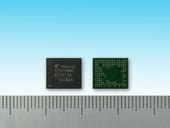 Toshiba updates range of wearable, Internet of Things processors