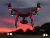 Privacy nightmare? FAA's drone tracking rules have big consequences