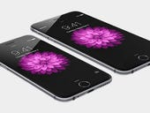 iPhone 6 Plus: How does it stack up for business?