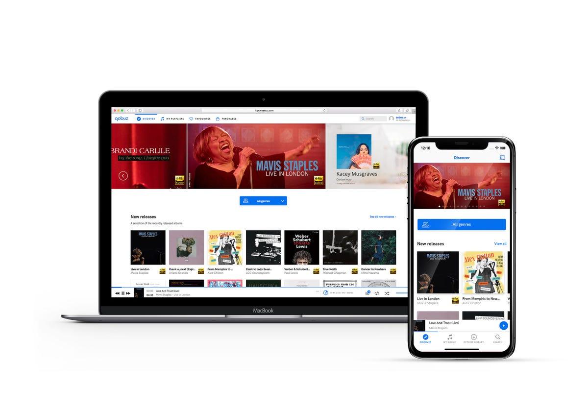 qobuz-mac-iphone.jpg