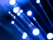 Ultra-Fast Broadband rollout ahead of schedule