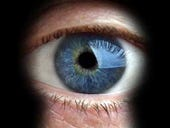 How to spy on the NSA datacenter