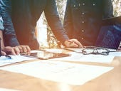 Why CIOs must lead 2019 IT budget planning with digital transformation