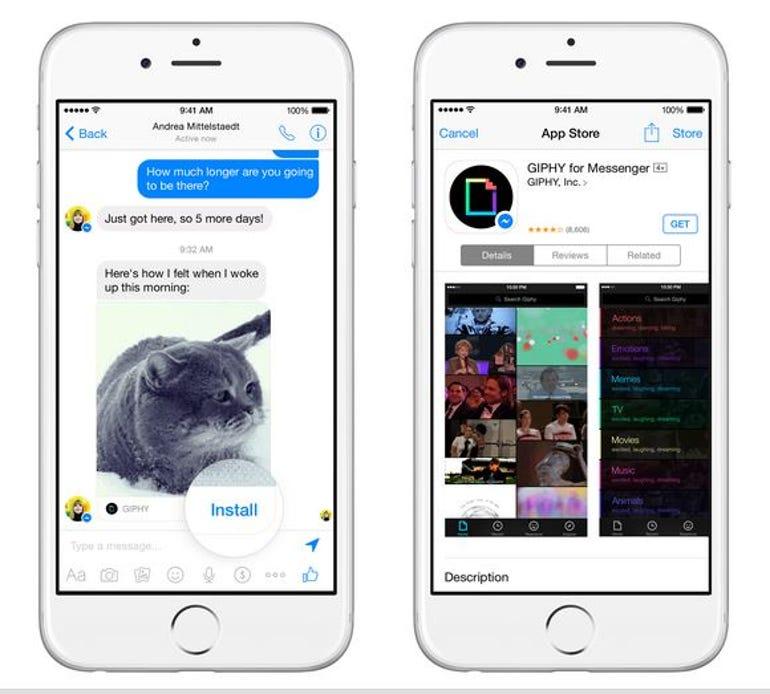 messenger-platform.jpg