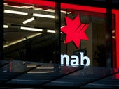 NAB completes transition to TPG Telecom network