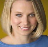 Yahoo's Marissa Mayer: Partnership with Microsoft isn't delivering