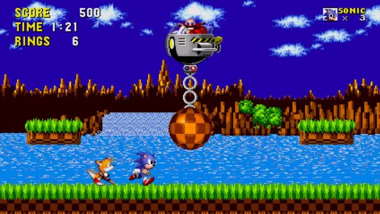sonic-hedgehog-sega.png