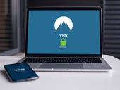 The best Mac VPNs in 2021: VPN services for your Apple devices