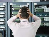 Vulnerabilities threaten to crash MySQL databases