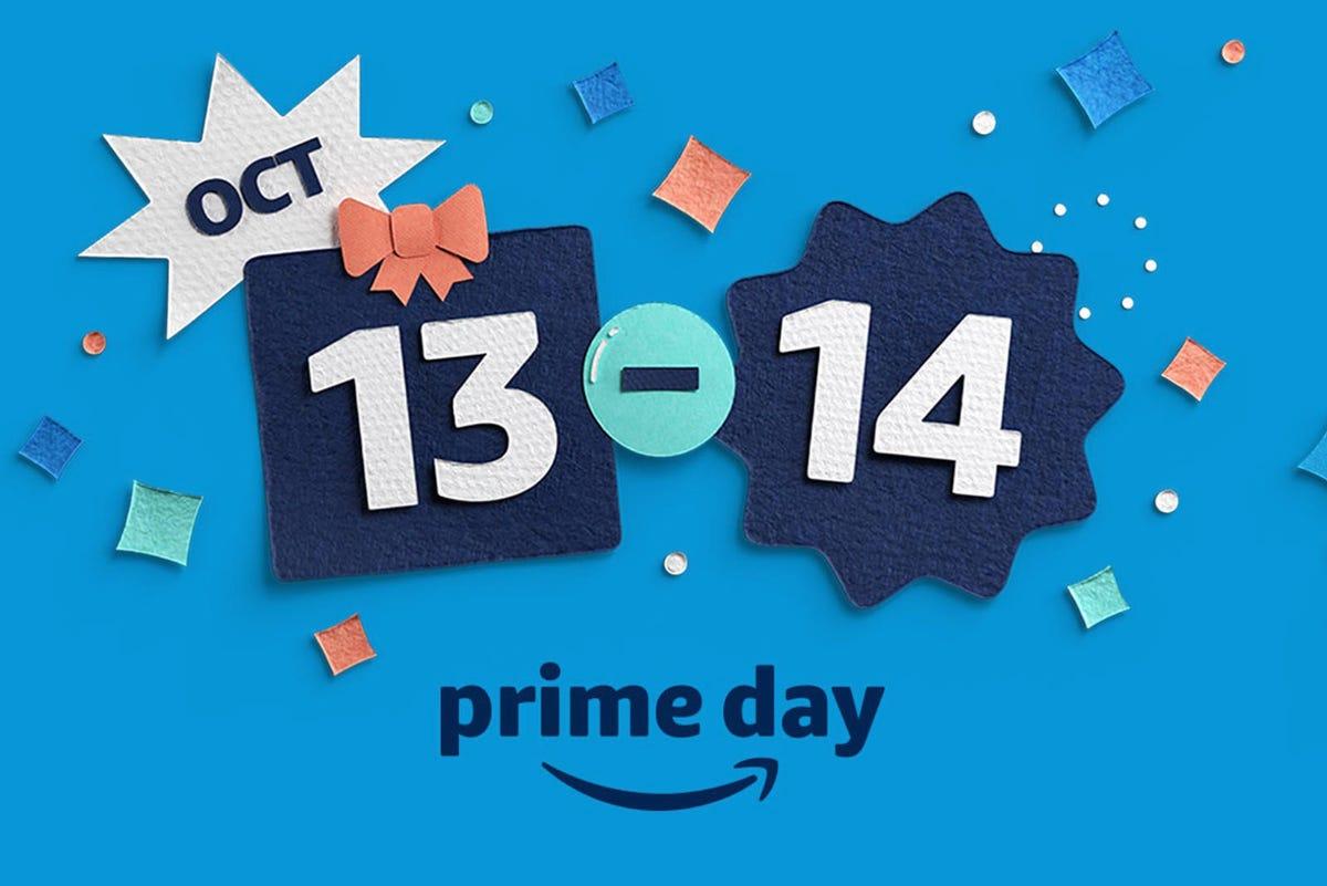 October 14 - Calendar Icon