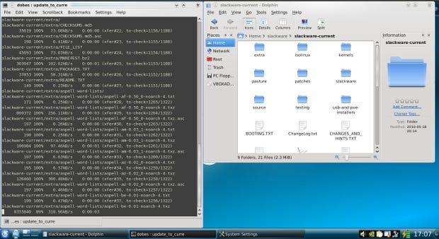 slackware-13112.jpg