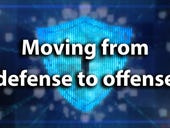 Ransomware: Moving from defense to offense