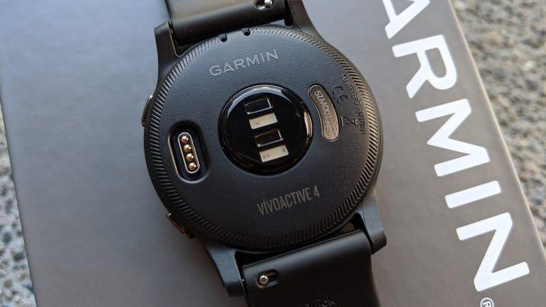 garmin-vivoactive-4-3.jpg
