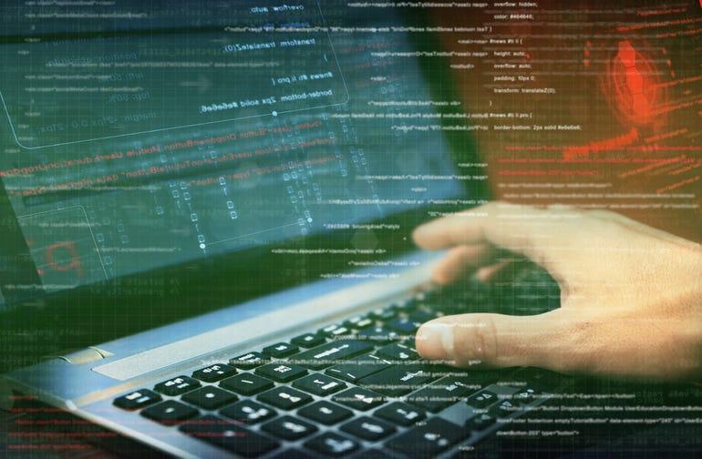 another-hacker-hands-stock-photo.jpg