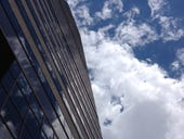 Better-performing, cheaper clouds ahead in 2016, IEEE predicts