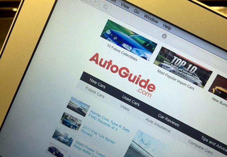 auto-guide-hero-jpg.jpg