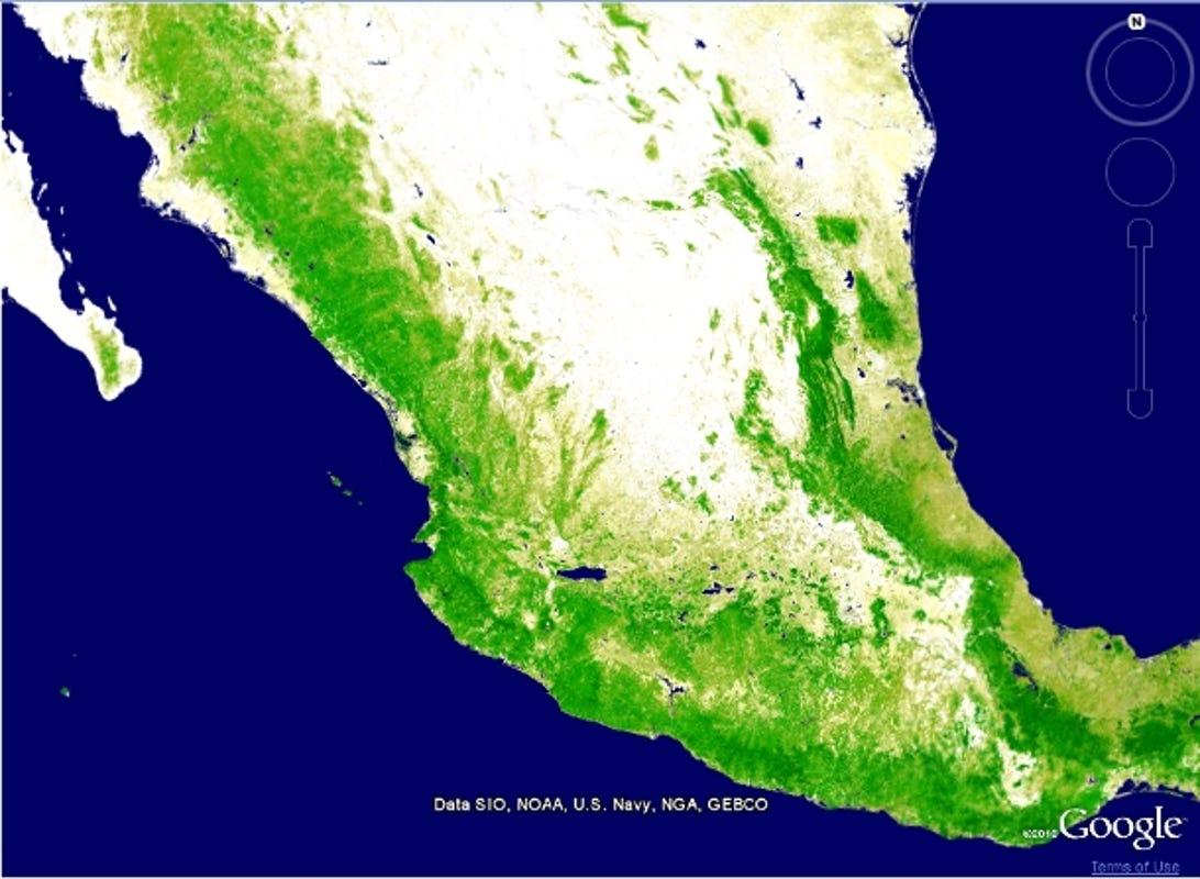 40153936-1-google-earth-engine-mexico.jpg